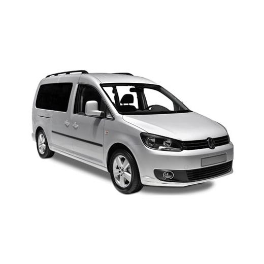 vw caddy maxi trasporto disabili allestimento trio allestimenti di rh allestimenti disabili it VW Caddy MK2 VW Caddy Maxi Life